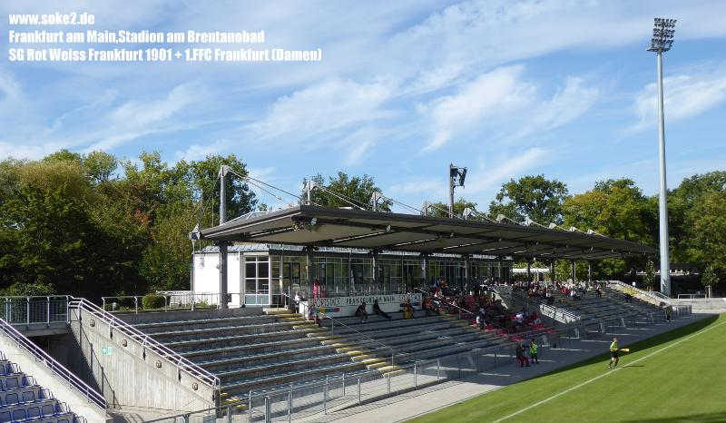Ground_180909_Frankfurt_Stadion-am-Brentanobad_Soke2_P1030401