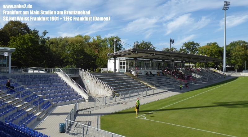 Ground_180909_Frankfurt_Stadion-am-Brentanobad_Soke2_P1030403
