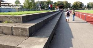 Ground_180915_Ergolding_Sportpark-Ergolding_P1030732