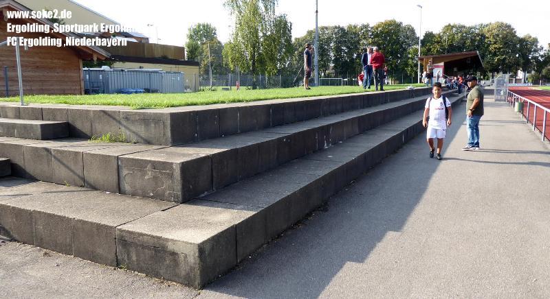 Ground_180915_Ergolding_Sportpark-Ergolding_P1030733