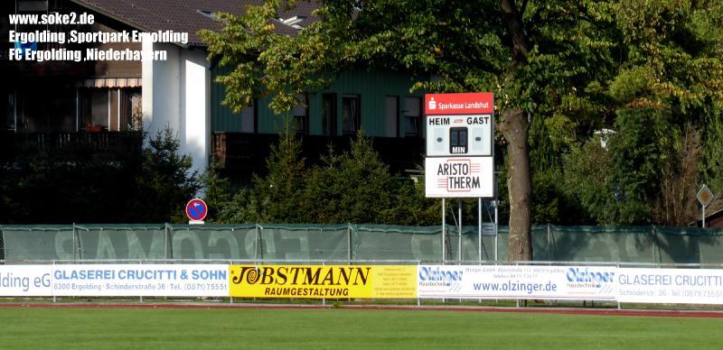Ground_180915_Ergolding_Sportpark-Ergolding_P1030734