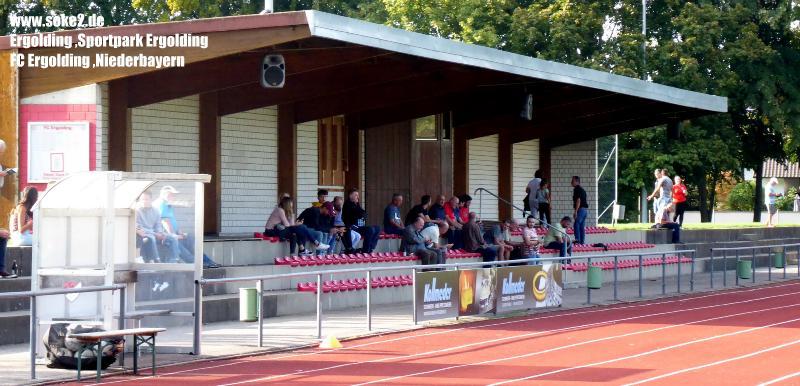 Ground_180915_Ergolding_Sportpark-Ergolding_P1030735