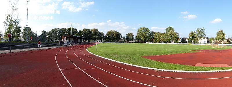 Ground_180915_Ergolding_Sportpark-Ergolding_P1030737