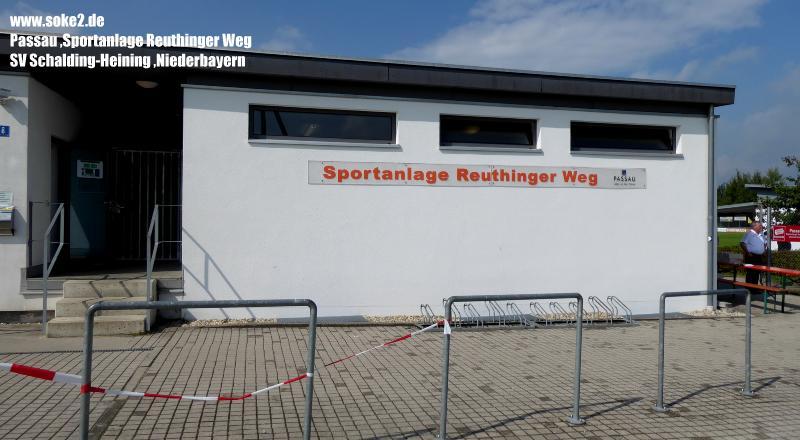 Ground_180915_Passau,Schalding-Heining,Sportanlage-Reuthinger-Weg_Bayern_Soke2_P1030633