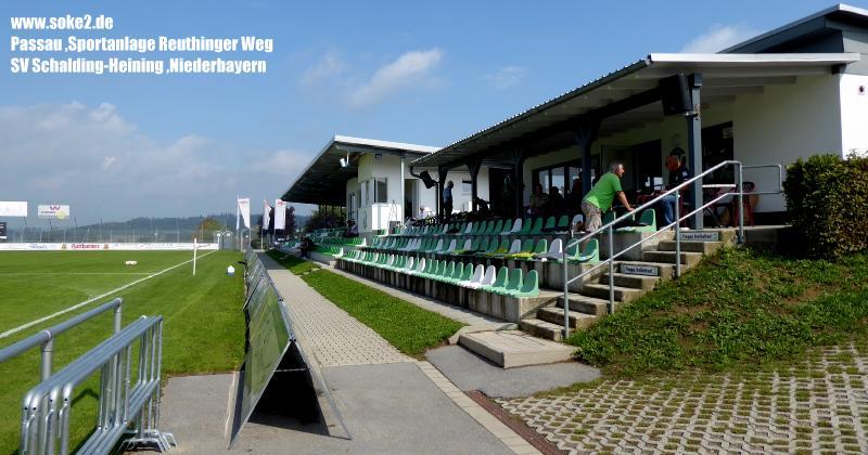 Ground_180915_Passau,Schalding-Heining,Sportanlage-Reuthinger-Weg_Bayern_Soke2_P1030634