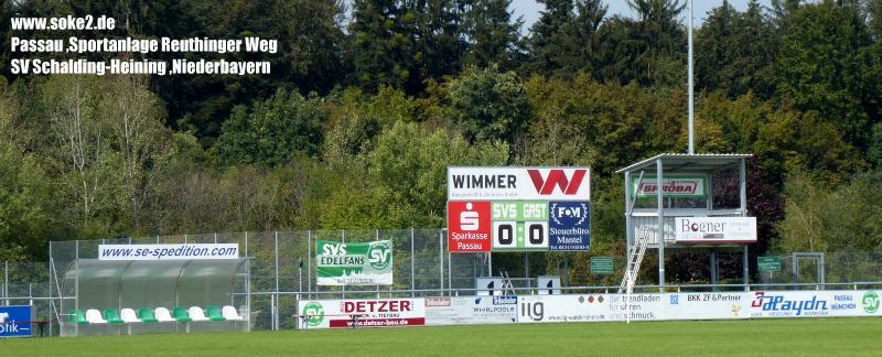 Ground_180915_Passau,Schalding-Heining,Sportanlage-Reuthinger-Weg_Bayern_Soke2_P1030636