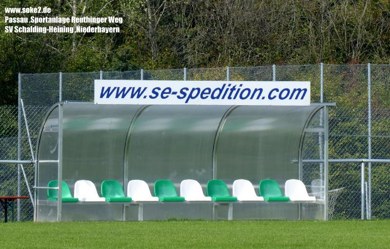Ground_180915_Passau,Schalding-Heining,Sportanlage-Reuthinger-Weg_Bayern_Soke2_P1030637