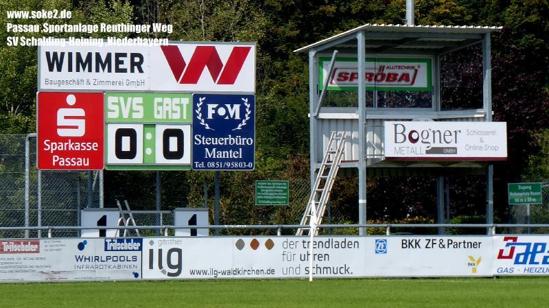Ground_180915_Passau,Schalding-Heining,Sportanlage-Reuthinger-Weg_Bayern_Soke2_P1030638