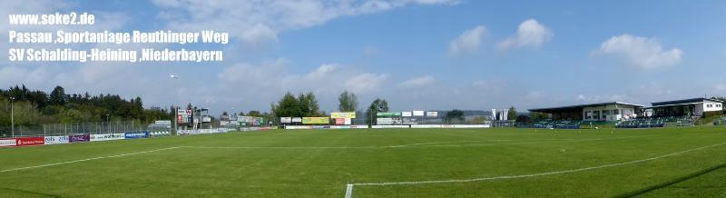 Ground_180915_Passau,Schalding-Heining,Sportanlage-Reuthinger-Weg_Bayern_Soke2_P1030653