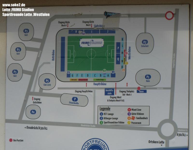 Ground_180925_Lotte_FRIMO_Stadion_Soke2_P1040200