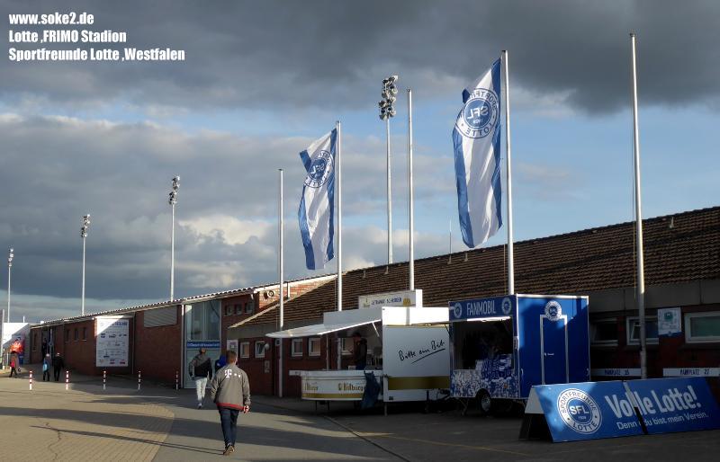Ground_180925_Lotte_FRIMO_Stadion_Soke2_P1040202