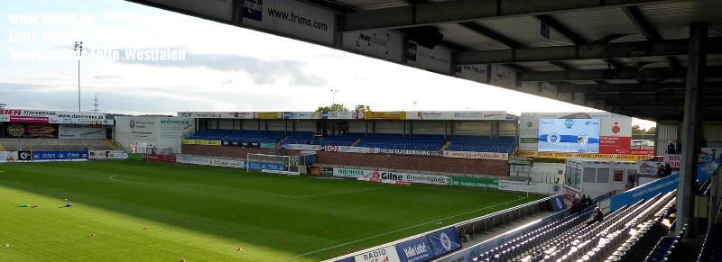 Ground_180925_Lotte_FRIMO_Stadion_Soke2_P1040215