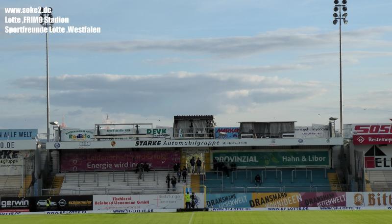 Ground_180925_Lotte_FRIMO_Stadion_Soke2_P1040219