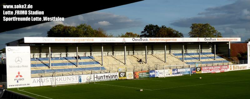Ground_180925_Lotte_FRIMO_Stadion_Soke2_P1040221