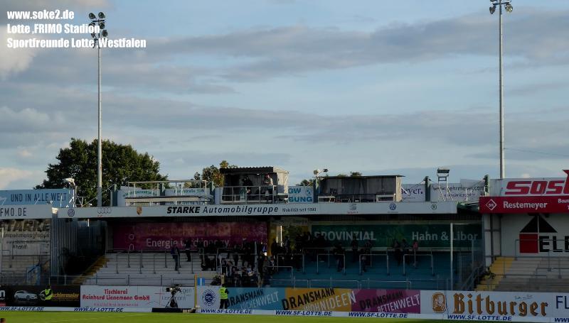 Ground_180925_Lotte_FRIMO_Stadion_Soke2_P1040227