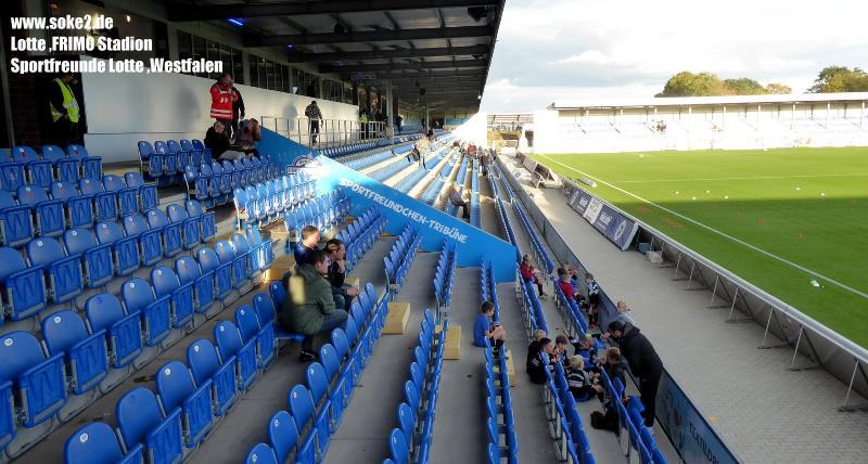 Ground_180925_Lotte_FRIMO_Stadion_Soke2_P1040229