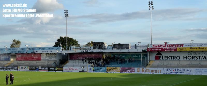 Ground_180925_Lotte_FRIMO_Stadion_Soke2_P1040232