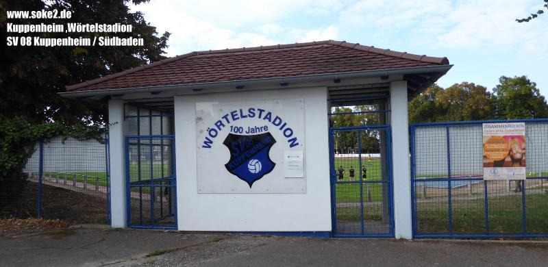 Ground_Kuppenheim,Woertelstadion_180914_P1030527 (1)