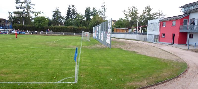 Ground_Kuppenheim,Woertelstadion_180914_P1030527 (11)