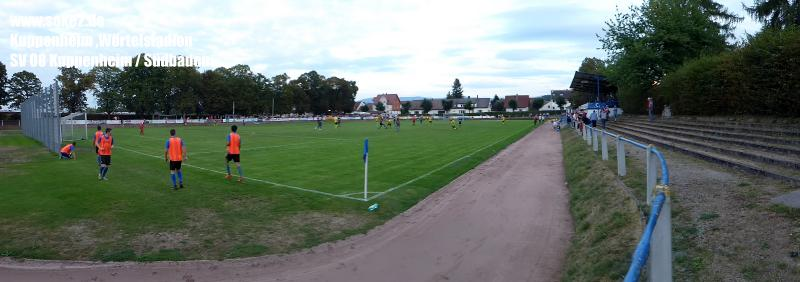 Ground_Kuppenheim,Woertelstadion_180914_P1030527 (15)