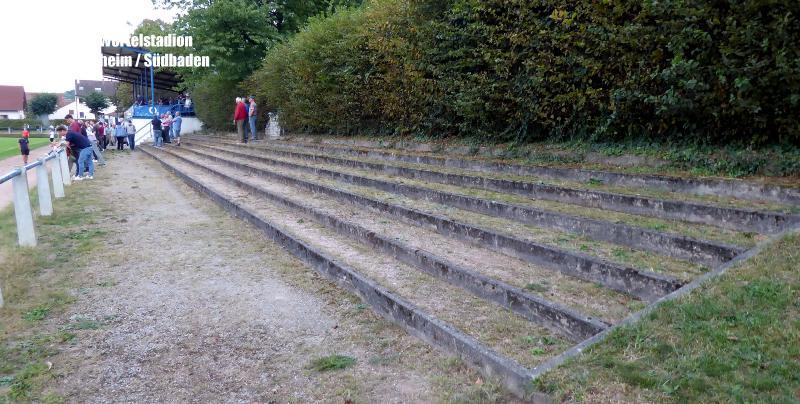 Ground_Kuppenheim,Woertelstadion_180914_P1030527 (16)