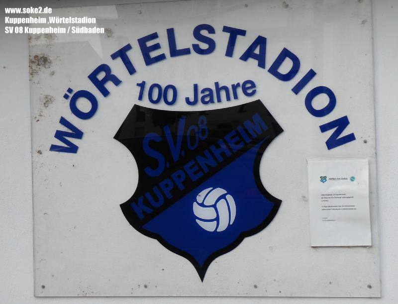 Ground_Kuppenheim,Woertelstadion_180914_P1030527 (2)
