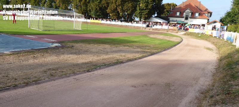Ground_Kuppenheim,Woertelstadion_180914_P1030527 (6)