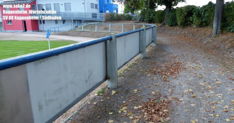 Ground_Kuppenheim,Woertelstadion_180914_P1030527 (8)