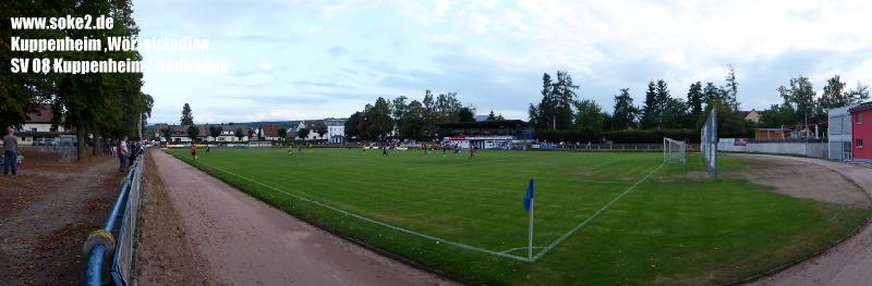 Ground_Kuppenheim,Woertelstadion_180914_P1030527 (9)