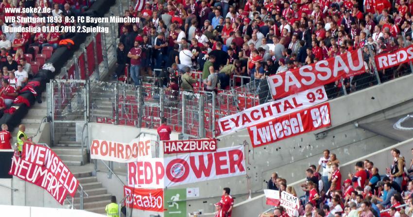 Soke2_180901_VfB_Stuttgart_Bayern_Muenchen_BL_2018-2019_P1020879