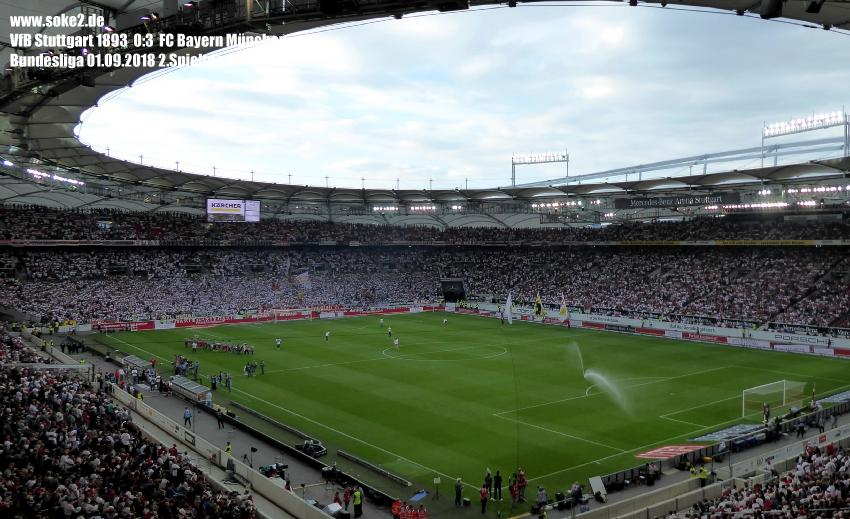 Soke2_180901_VfB_Stuttgart_Bayern_Muenchen_BL_2018-2019_P1020885