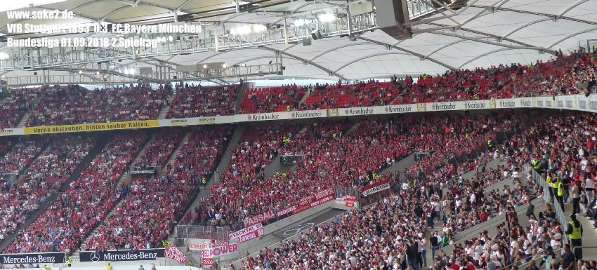 Soke2_180901_VfB_Stuttgart_Bayern_Muenchen_BL_2018-2019_P1020886