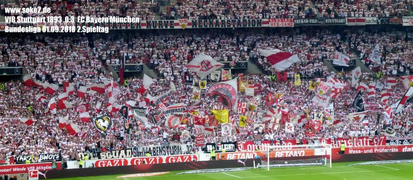 Soke2_180901_VfB_Stuttgart_Bayern_Muenchen_BL_2018-2019_P1020887
