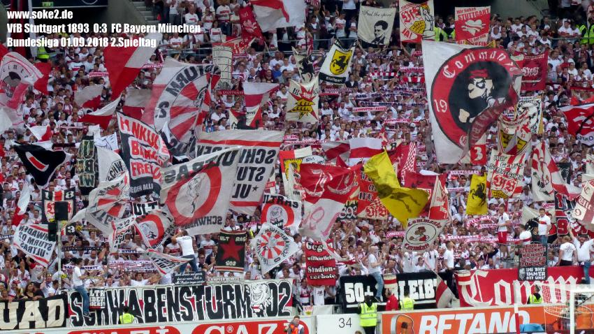 Soke2_180901_VfB_Stuttgart_Bayern_Muenchen_BL_2018-2019_P1020888