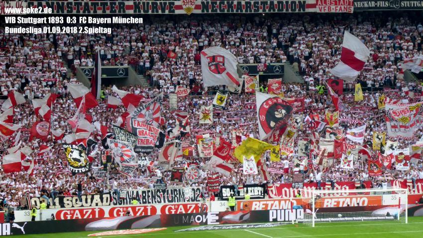 Soke2_180901_VfB_Stuttgart_Bayern_Muenchen_BL_2018-2019_P1020889