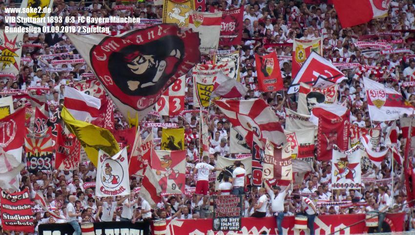 Soke2_180901_VfB_Stuttgart_Bayern_Muenchen_BL_2018-2019_P1020891