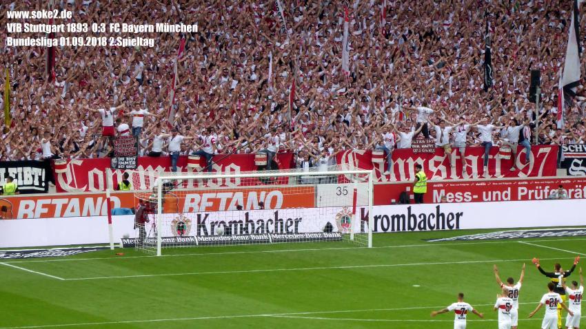 Soke2_180901_VfB_Stuttgart_Bayern_Muenchen_BL_2018-2019_P1020907