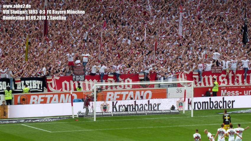 Soke2_180901_VfB_Stuttgart_Bayern_Muenchen_BL_2018-2019_P1020909