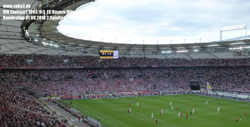 Soke2_180901_VfB_Stuttgart_Bayern_Muenchen_BL_2018-2019_P1020915