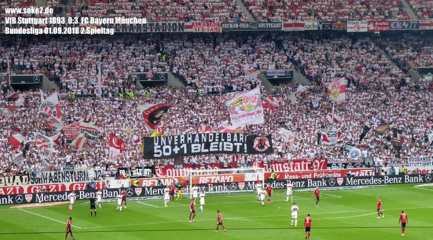 Soke2_180901_VfB_Stuttgart_Bayern_Muenchen_BL_2018-2019_P1020922