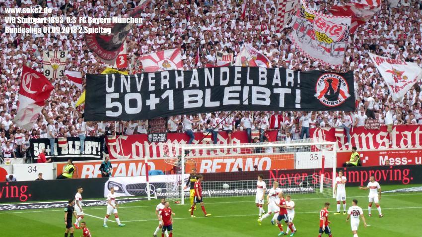 Soke2_180901_VfB_Stuttgart_Bayern_Muenchen_BL_2018-2019_P1020923