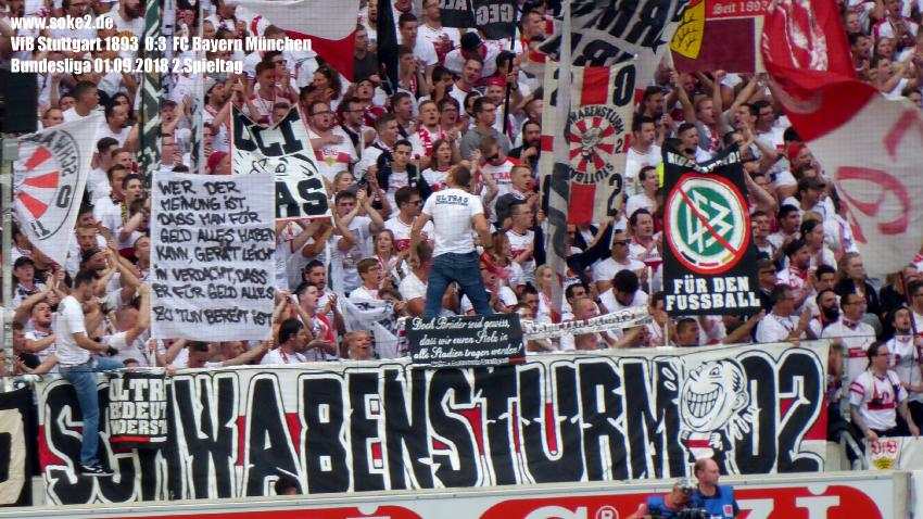 Soke2_180901_VfB_Stuttgart_Bayern_Muenchen_BL_2018-2019_P1020925