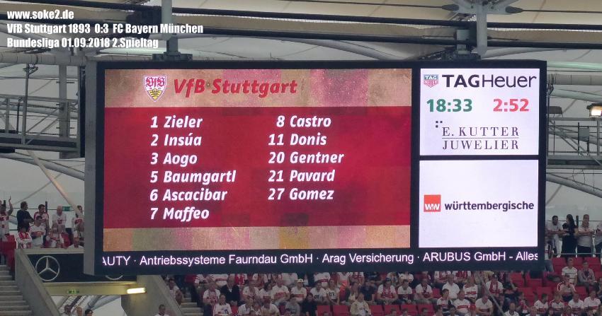 Soke2_180901_VfB_Stuttgart_Bayern_Muenchen_BL_2018-2019_P1020927