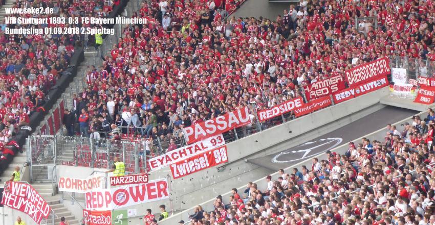 Soke2_180901_VfB_Stuttgart_Bayern_Muenchen_BL_2018-2019_P1020930