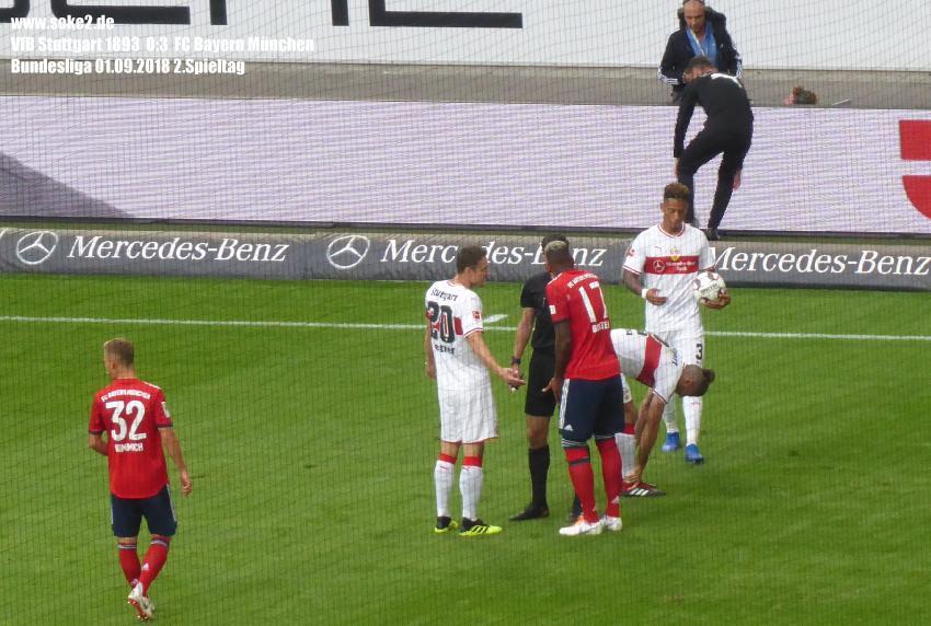 Soke2_180901_VfB_Stuttgart_Bayern_Muenchen_BL_2018-2019_P1020932