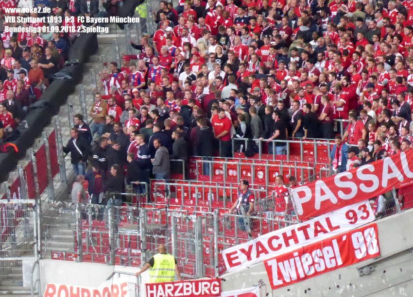Soke2_180901_VfB_Stuttgart_Bayern_Muenchen_BL_2018-2019_P1020937
