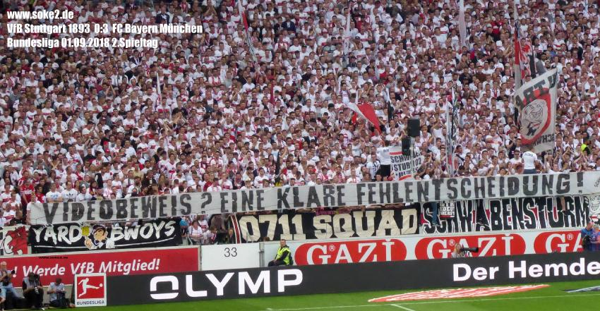 Soke2_180901_VfB_Stuttgart_Bayern_Muenchen_BL_2018-2019_P1020938
