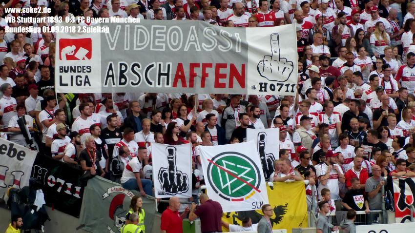 Soke2_180901_VfB_Stuttgart_Bayern_Muenchen_BL_2018-2019_P1020946