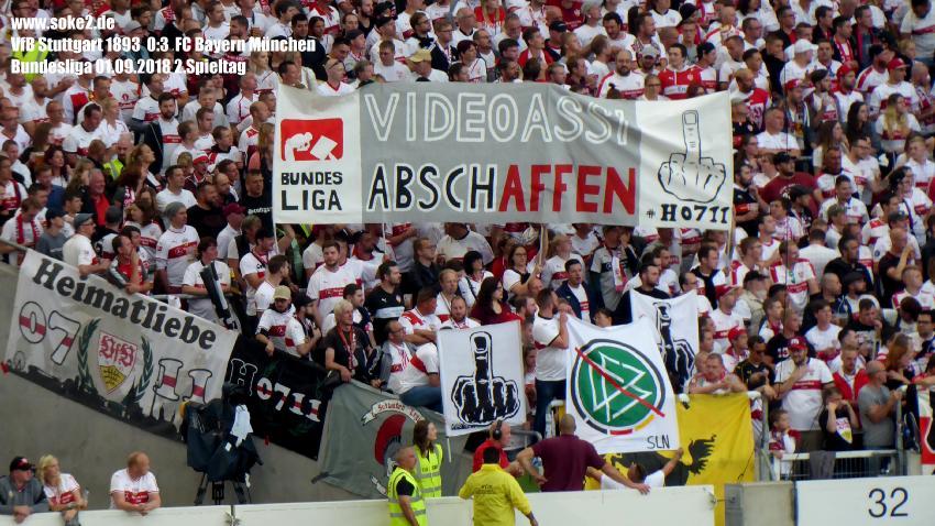 Soke2_180901_VfB_Stuttgart_Bayern_Muenchen_BL_2018-2019_P1020950