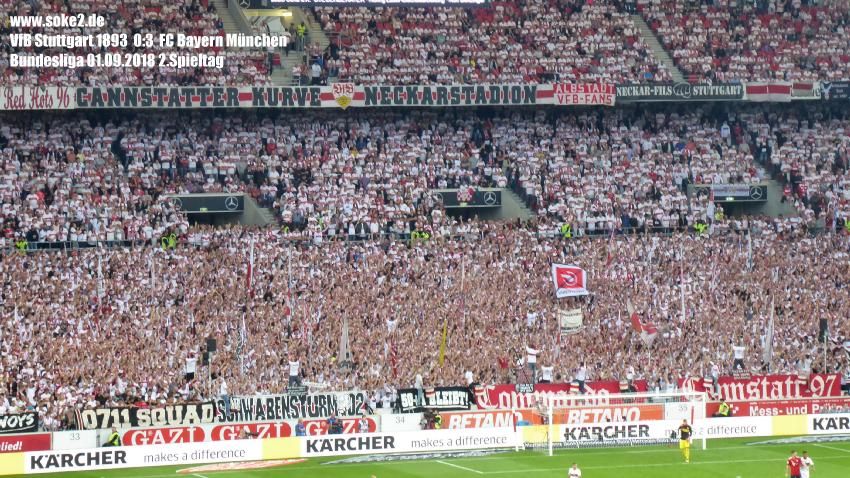 Soke2_180901_VfB_Stuttgart_Bayern_Muenchen_BL_2018-2019_P1020953